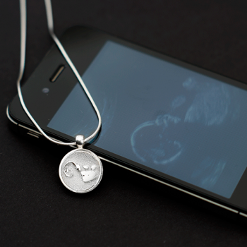 Brilliant-Ultrasound-Circle-of-life-iPhone